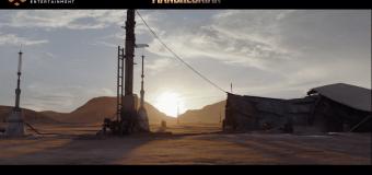 Halon Entertainment's Kenny DiGiordano Talks Creating Entertainment Amid A Pandemic