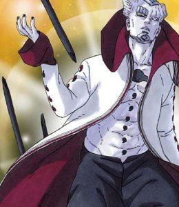 Prepared Boruto manga 49 review
