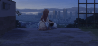 """Fruits Basket 2×19 Review: """"There's Just No Way!"""""""