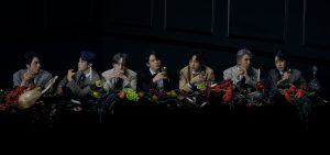 The BTS Effect: I Get it Now and You Should Too