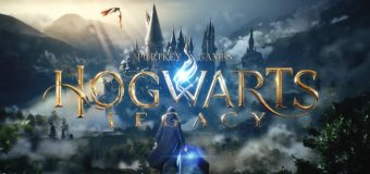 """Supporting The Upcoming """"Hogwarts Legacy"""" Game Is Worth Excusing Transphobia?"""