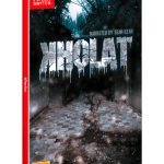 Kholat Nintendo Switch
