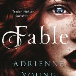 Fable book cover