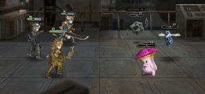 azure saga pathfinder ios release