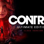 control ultimate edition cloud version