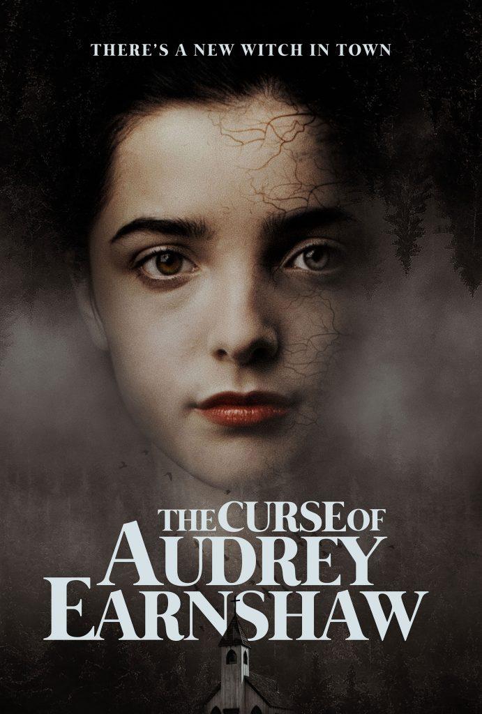 curse of audrey earnshaw