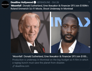 Moonfall deadline casting