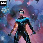 Nightwing 75