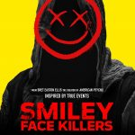 smiley face killers movie 2020