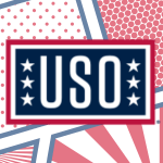 The USO Is Throwing a Virtual Comic Con for Military Families!
