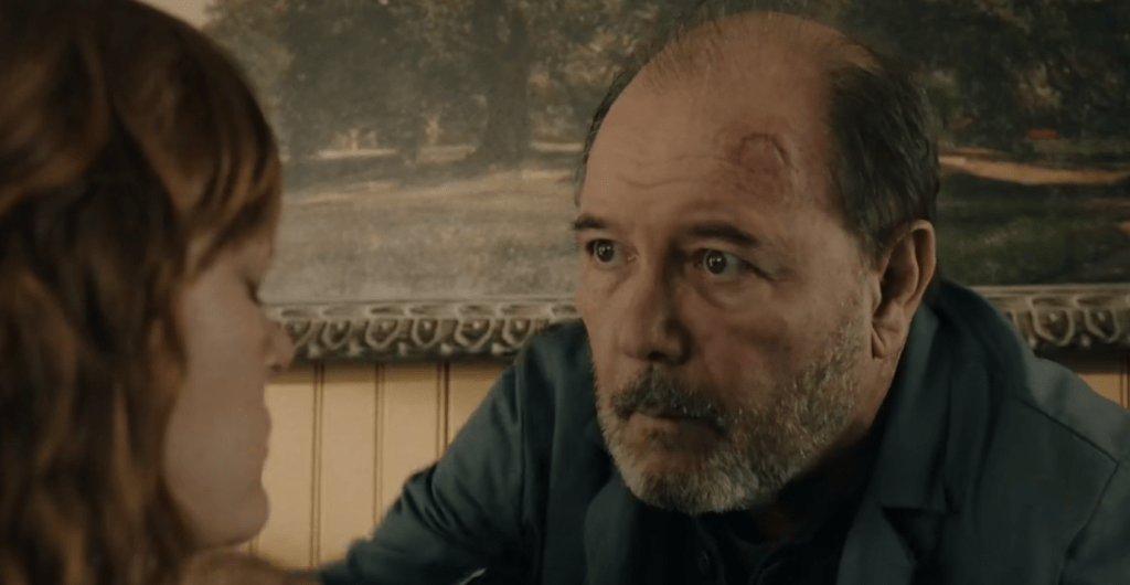 the end is the beginning fear the walking dead season 6 episode 2 review