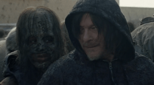 A Certain Doom The Walking Dead Season 10 Episode 16 review