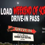 Carload Screamfest