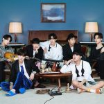 BTS' BE Is A Musical Hug for All to Help Heal