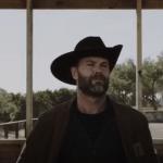 the key fear the walking dead season 6 episode 4 review