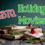 LGBTQ Christmas movies