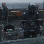The Mandalorian 2x3 Review: Chapter 11 - The Heiress