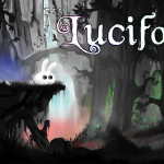 Luciform game steam 2021