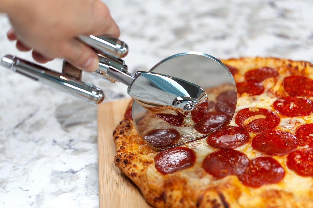star trek toynk pizza cutter