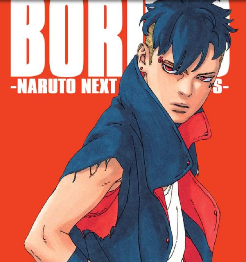 that's right boruto manga 53 review