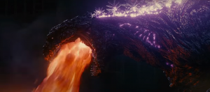 Godzilla Films You May Have Missed (But Really Shouldn't)