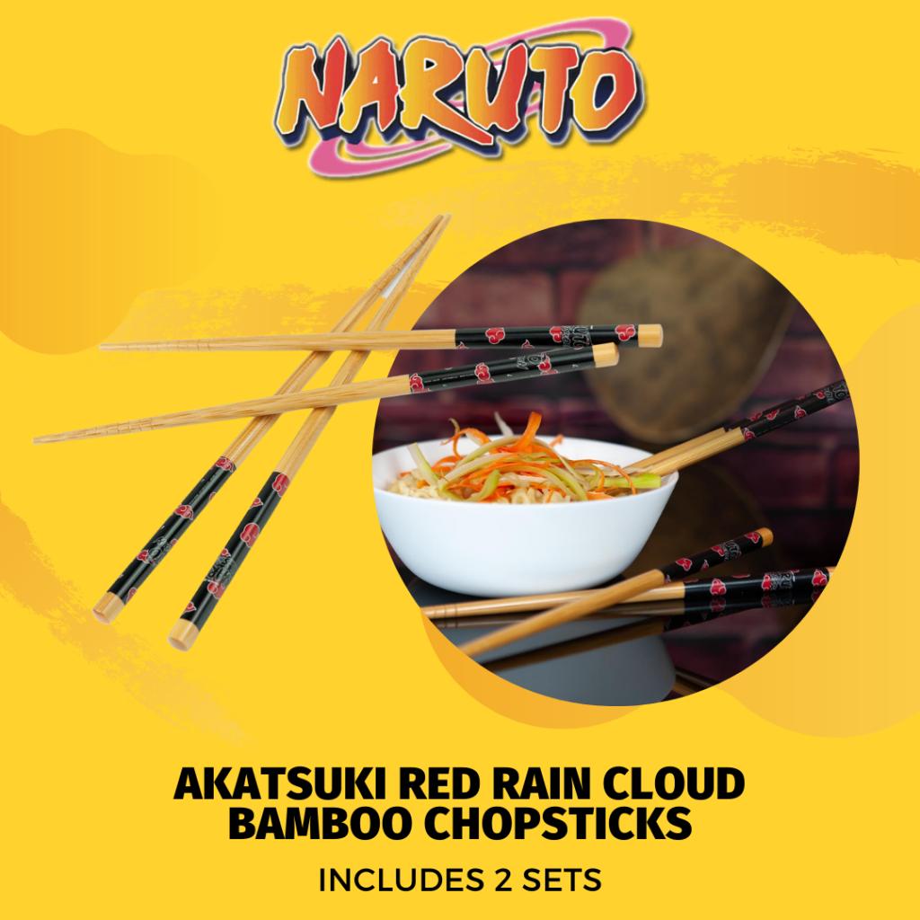 Naruto Shippuden Goods Toynk