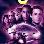 Babylon 5 HBO Max