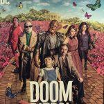 Doom Patrol Season Two