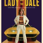 The Lady and the Dale poster
