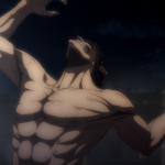 Attack on Titan 4x06 Review: The War Hammer Titan