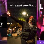 Revry Black History Month Calendar 2021