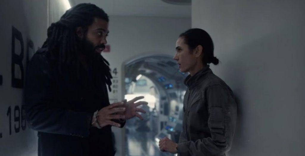 smolder to life snowpiercer season 2 episode 2 review