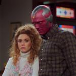 WandaVision Episode 5