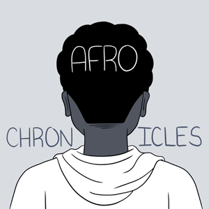 Afro Chronicles