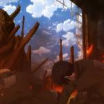 Guides Attack on Titan