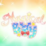 Magical Boy by The Kao