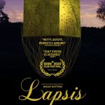 Lapsis movie review