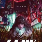 Lupe movie review