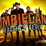 zombieland vr headshot fever game